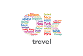 Ok travel